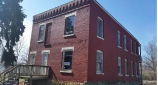 1933 S 6th Street  , Rockford, IL 61104 (MLS #08858408) :: Key Realty
