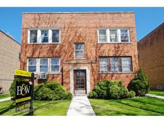 5353 N Virginia Avenue  2N, Chicago, IL 60625 (MLS #08905429) :: Organic Realty