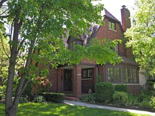 2243  Forestview Road  , Evanston, IL 60201 (MLS #08520597) :: Jameson Sotheby's International Realty