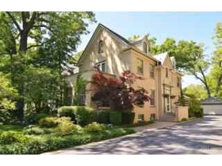 836  Chestnut Avenue  , Wilmette, IL 60091 (MLS #08644157) :: Jameson Sotheby's International Realty
