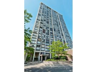 5455 N Sheridan Road  2001, Chicago, IL 60640 (MLS #08673523) :: Jameson Sotheby's International Realty