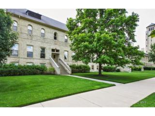 164  Leonard Wood South Street  211, Highland Park, IL 60035 (MLS #08676094) :: Jameson Sotheby's International Realty