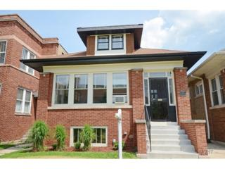 2094 W Estes Avenue  , Chicago, IL 60645 (MLS #08685320) :: Jameson Sotheby's International Realty