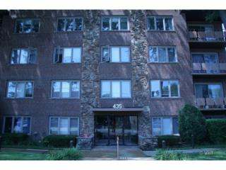 435  Ridge Road  201, Wilmette, IL 60091 (MLS #08691849) :: Jameson Sotheby's International Realty