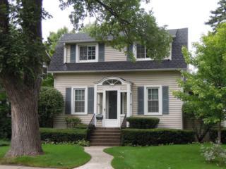 2727  Thayer Street  , Evanston, IL 60201 (MLS #08727893) :: Jameson Sotheby's International Realty