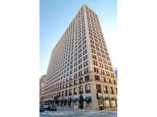 600 S Dearborn Street  602, Chicago, IL 60605 (MLS #08736620) :: Jameson Sotheby's International Realty