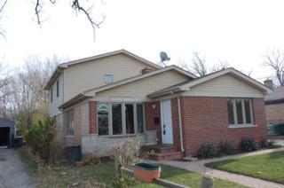 1884  Deerfield Road  , Highland Park, IL 60035 (MLS #08743833) :: Jameson Sotheby's International Realty