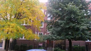 4433 N Wolcott Avenue  3N, Chicago, IL 60640 (MLS #08752071) :: Jameson Sotheby's International Realty