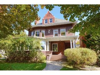 1225  Forest Avenue  , Evanston, IL 60202 (MLS #08761653) :: Jameson Sotheby's International Realty