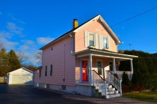 1437  Mcdaniels Avenue  , Highland Park, IL 60035 (MLS #08772988) :: Jameson Sotheby's International Realty