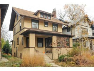 1530 W Juneway Terrace W , Chicago, IL 60626 (MLS #08787220) :: Jameson Sotheby's International Realty