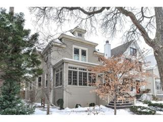 5306 N Wayne Avenue  , Chicago, IL 60640 (MLS #08815119) :: Jameson Sotheby's International Realty