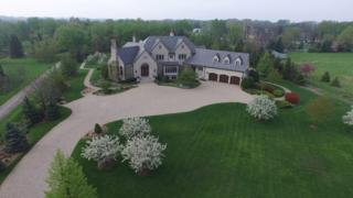 24w141  Hobson Road  , Naperville, IL 60540 (MLS #08924513) :: The McKay Group