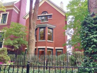 2637 N Dayton Street  , Chicago, IL 60614 (MLS #08768442) :: Jameson Sotheby's International Realty