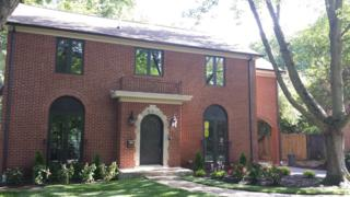 562  Cherokee Road  , Highland Park, IL 60035 (MLS #08653571) :: Jameson Sotheby's International Realty