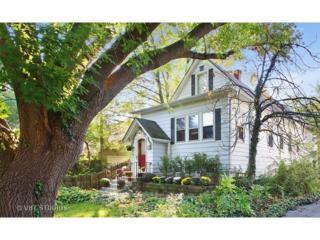 1513  Maple Avenue  , Wilmette, IL 60091 (MLS #08823780) :: Jameson Sotheby's International Realty
