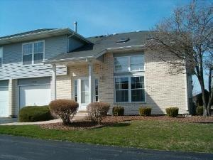 17008  Marilyn Drive  0, Tinley Park, IL 60477 (MLS #08584263) :: Jameson Sotheby's International Realty
