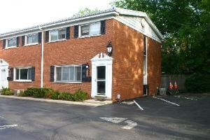 2106  St Johns Avenue  F, Highland Park, IL 60035 (MLS #08626126) :: Jameson Sotheby's International Realty