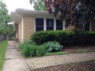 1774  Richfield Avenue  , Highland Park, IL 60035 (MLS #08649511) :: Jameson Sotheby's International Realty