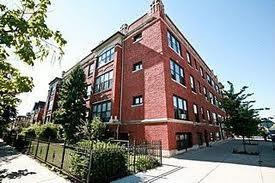 4356 N Wolcott Avenue  3, Chicago, IL 60613 (MLS #08662824) :: Jameson Sotheby's International Realty