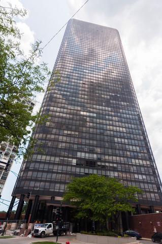 5415 N Sheridan Road  314, Chicago, IL 60640 (MLS #08679228) :: Jameson Sotheby's International Realty