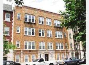 6812 N Wayne Avenue  1F, Chicago, IL 60626 (MLS #08681523) :: Jameson Sotheby's International Realty