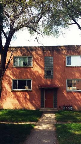 2458 W Berwyn Avenue  1W, Chicago, IL 60625 (MLS #08708140) :: Jameson Sotheby's International Realty