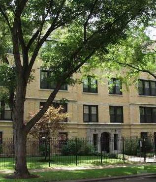 1849 W Lunt Avenue  G, Chicago, IL 60626 (MLS #08711224) :: Jameson Sotheby's International Realty