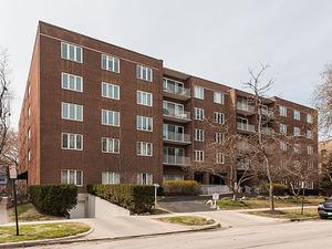 1500  Oak Avenue  3F, Evanston, IL 60201 (MLS #08732870) :: Jameson Sotheby's International Realty