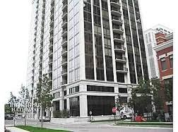 233 E 13th Street  2208, Chicago, IL 60605 (MLS #08733697) :: Jameson Sotheby's International Realty