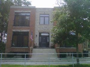 2630 S Throop Street  , Chicago, IL 60608 (MLS #08741886) :: Jameson Sotheby's International Realty