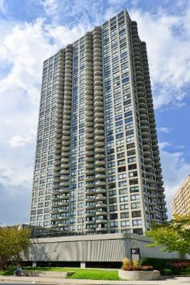 2020 N Lincoln Park West  30L, Chicago, IL 60614 (MLS #08757958) :: Jameson Sotheby's International Realty