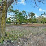 2102  Grange Road  , Highland Park, IL 60035 (MLS #08758488) :: Jameson Sotheby's International Realty