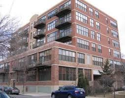 15 S Throop Street  506, Chicago, IL 60607 (MLS #08761180) :: Jameson Sotheby's International Realty