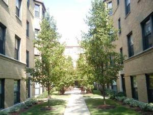 7637 N Greenview Avenue  2W, Chicago, IL 60626 (MLS #08761950) :: Jameson Sotheby's International Realty