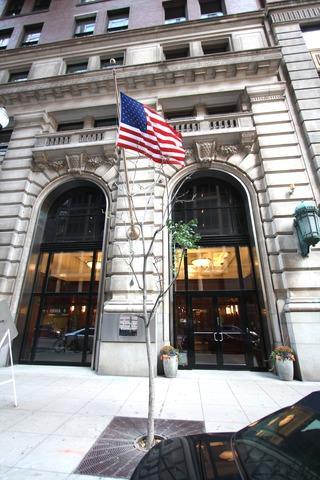 212 W Washington Street  902, Chicago, IL 60606 (MLS #08792007) :: Jameson Sotheby's International Realty