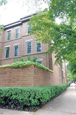 1901 N Cleveland Avenue  B, Chicago, IL 60614 (MLS #08792019) :: Jameson Sotheby's International Realty