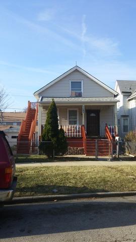614  Callan Avenue  , Evanston, IL 60202 (MLS #08796437) :: Jameson Sotheby's International Realty