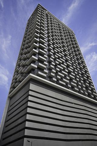 235 W Van Buren Street  2613, Chicago, IL 60607 (MLS #08802841) :: Jameson Sotheby's International Realty