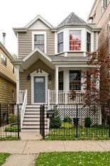 4915 N Seeley Avenue  , Chicago, IL 60625 (MLS #08803022) :: Jameson Sotheby's International Realty