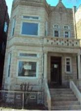1320 S Lawndale Avenue  , Chicago, IL 60623 (MLS #08884685) :: City Point Realty LLC