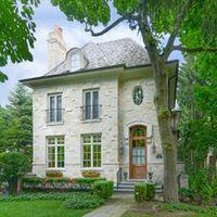 501  Ridge Road  , Kenilworth, IL 60043 (MLS #08659251) :: Jameson Sotheby's International Realty