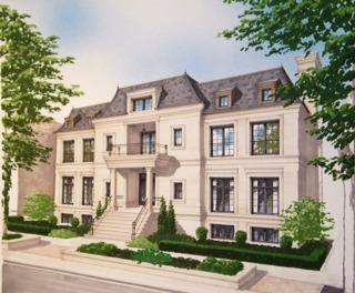 2018 N Dayton Street  , Chicago, IL 60614 (MLS #08792176) :: Jameson Sotheby's International Realty