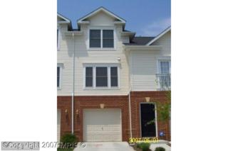 2010  Astilbe Way  2010, Odenton, MD 21113 (#AA8469805) :: The Abrams Group of Re/Max Town Center@ Park Potomac