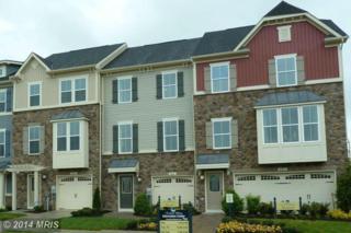 519  Fox River Hills Way  , Glen Burnie, MD 21060 (#AA8493616) :: Fulcrum Properties Group