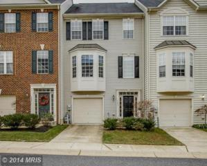 1005  Railbed Drive  , Odenton, MD 21113 (#AA8520119) :: The Dailey Group