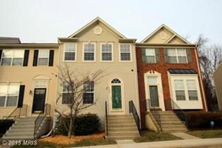 Laurel, MD  :: The Abrams Group of Re/Max Town Center@ Park Potomac