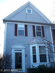 750  Howard's Loop  53, Annapolis, MD 21401 (#AA8543924) :: The Maryland Group of Long & Foster