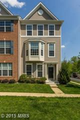 2642  Raptor Drive  , Odenton, MD 21113 (#AA8626587) :: The Speicher Group & RE/MAX Realty Centre