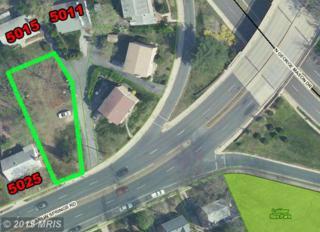 5021  Carlin Springs Road  , Arlington, VA 22203 (#AR8559896) :: Move4Free Realty LLC